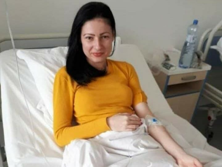 Týranie Janky Biháriovej