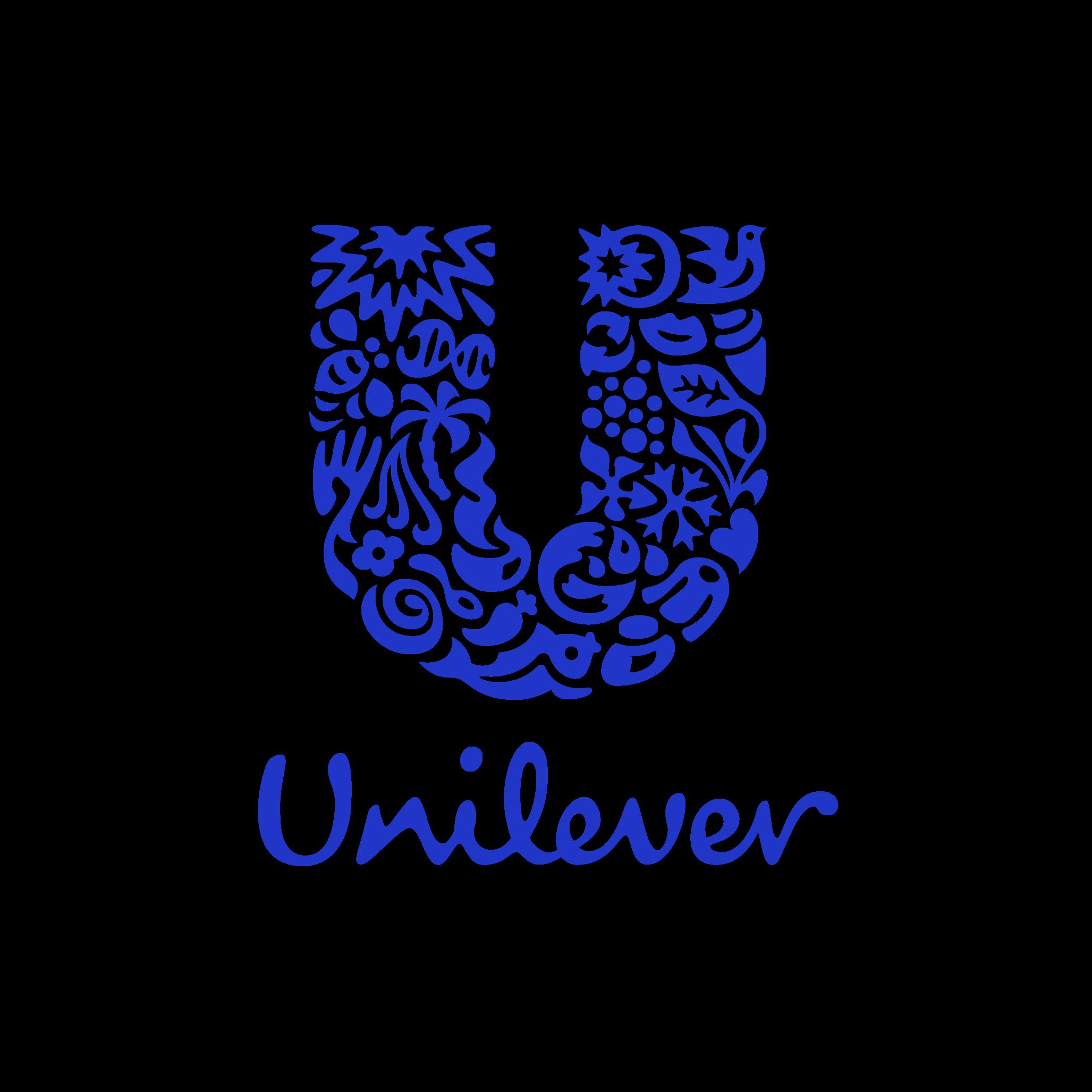 Unilever.com