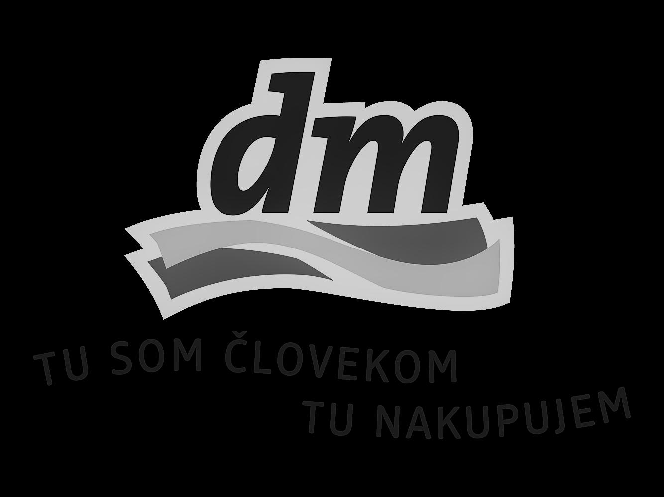 DM drogerie markt, s. r. o.